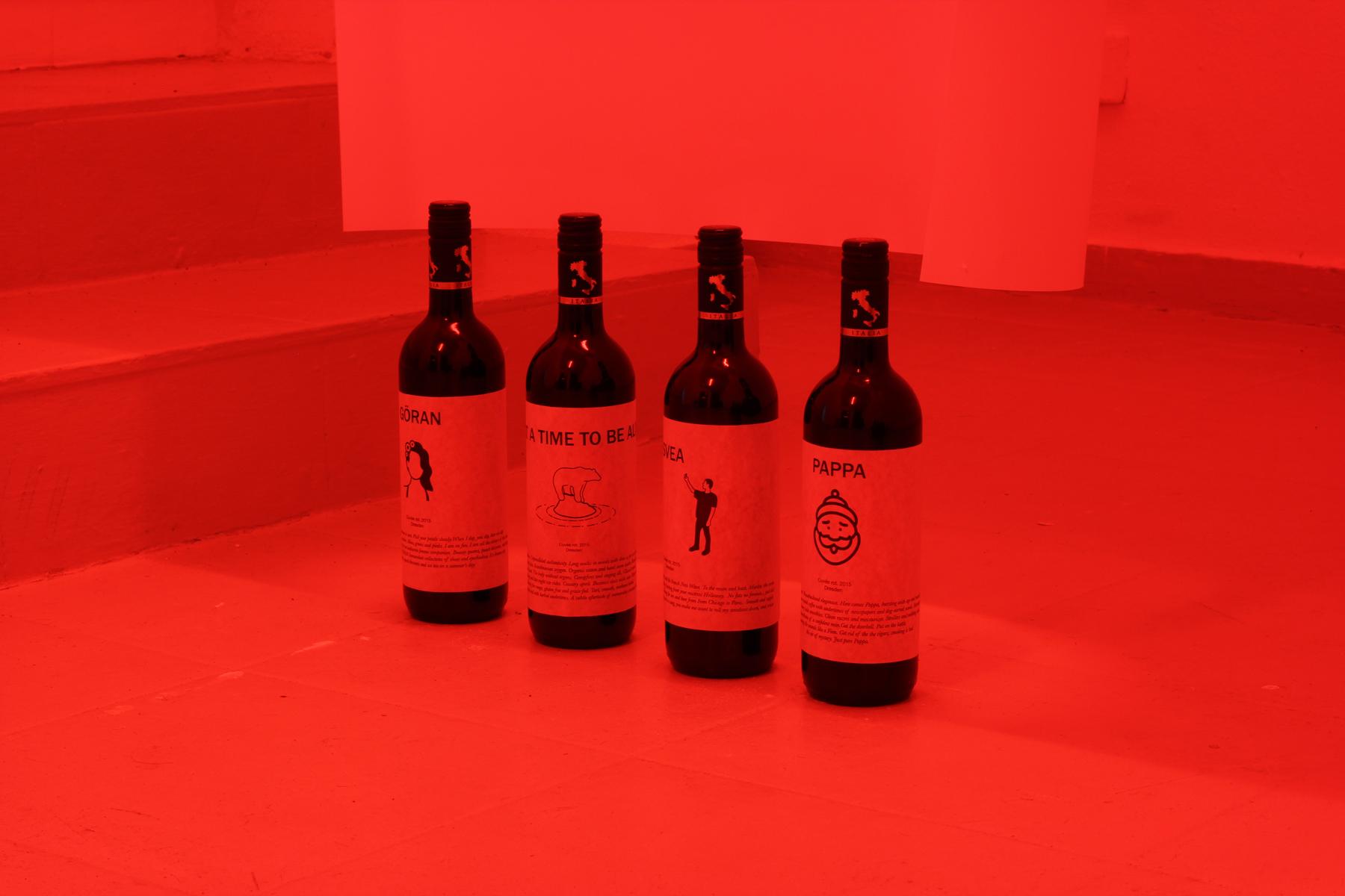 detailview_wine